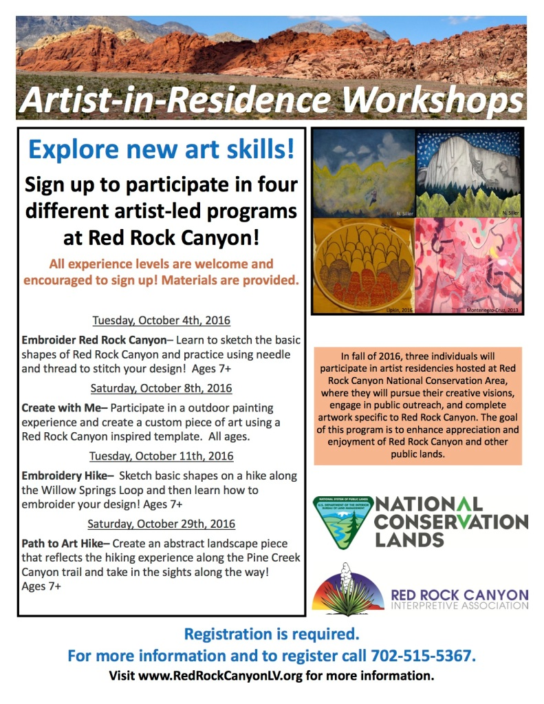 artist-workshop-flyer-final
